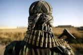 Ini Target Peledakan Bom Teroris