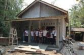 Kementerian PUPR Segera Bedah Ribuan Rumah Tak Layak Huni