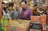 Indonesia Tempati Urutan ke-6 Produsen Biji Kakao Terbesar di Dunia