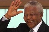 Pernah Dikencingi Sipir, Nelson Mandela Tidak Dendam