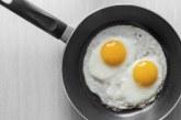 Sering Makan Telur Bisa Sebabkan Sakit Jantung?