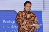 Indonesia Targetkan Jadi Bagian dari 10 Negara Berekonomi Terbesar di Dunia