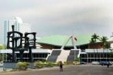 Pelantikan Presiden, Langit Jakarta Steril dari Benda Apa Pun