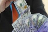 Devisa Turun USD2,1 Miliar Karena Bayar Utang, BI Jamin Masih Aman