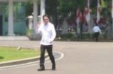 Wishnutama Siap Mundur dari Net TV Setelah Ditunjuk Jadi Menteri