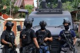 Polisi Sebut Ada Teroris yang Siap Melakukan Bom Bunuh Diri di Hari Pelantikan Presiden