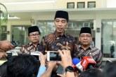 Tanpa Tanda Tangan Presiden, UU KPK Sudah Mulai Berlaku