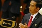 Jalan Panjang Karier Politik Jokowi: Dari Wali Kota Solo Hingga Presiden Dua Periode