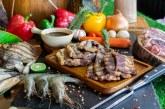 Swiss-Belresort Dago Heritage Tawarkan Sensasi Makanan Favorit hingga BBQ
