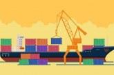 Neraca Perdagangan Anjlok, Namun Pemerintah Klaim Ekspor Membaik