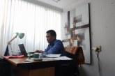 Maulana Iskandar dari Kurir Menjadi Direktur Perusahaan Kargo GED