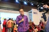 Ketua Apkasi: Kabinet Indonesia Maju Beri Harapan Pemerataan Ekonomi Daerah