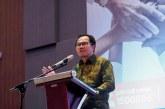 Koperasi Berkualitas Sulsel Dapat Tawaran Rp 100 M dari LPDB