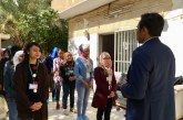 KBRI Damaskus Kembali Pulangkan TKI