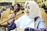 Soal Format Pilkada, Fahira Idris Tawarkan Uji Publik Calon Kepala Daerah