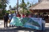 Kemenpar Perkenalkan Destinasi Wisata Indonesia Lewat Famtrip