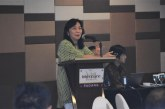 Kemenperin Dorong IKM 'Goes Digital'