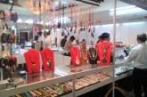 Kemenperin Proaktif Fasilitasi Pelaku IKM Perhiasan Perluas Akses Pasarnya