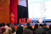 Strategi Menguatkan Branding Dibahas Secara Tuntas di ASEAN SPOT Series