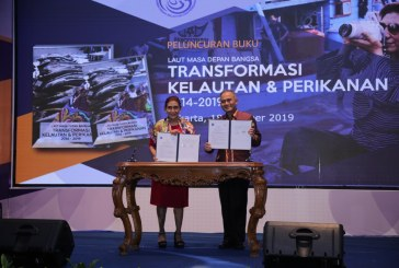 KKP Mitra Strategis BNN dalam Optimalkan Program P4GN