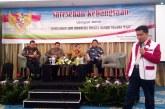 Ridwan Hisjam: Hasil Laut Indonesia Masih Kalah Jauh dari China