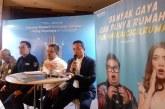 Pameran IPE Diyakini dapat Naikkan Pasar Properti Indonesia