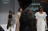 FOTO: Jakarta Fashion Week 2020