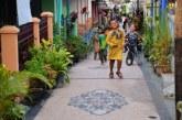 Didukung Program Kotaku, Pariwisata Malang Berkembang
