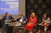 Indonesia Promosikan Ekonomi Kreatif di Melbourne