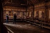 Mengenal Destinasi Wisata Unik di Museum Kehidupan Samsara