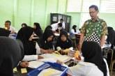 Ponidi Pengubah Wajah Pendidikan Dasar di Muara Kaman