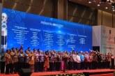 Perusahaan Vietnam Raih Primaduta Award 2019