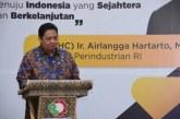Indonesia Miliki Pertumbuhan Ekonomi Digital Tertinggi di ASEAN