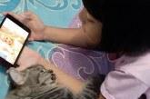 Tiga Tips Mencegah Anak Agar Tidak Kecanduan Gadget