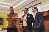 "<span class=""entry-title-primary"">IBM Indonesia Gelar Partner Solutions Summit 2019</span> <span class=""entry-subtitle"">Mempercepat Transformasi Digital Melalui Cloud dan AI</span>"