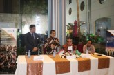 Gandeng KJRI Jeddah, Kemenpar Sosialisasikan Wonderful Indonesia Week