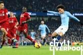 'Rahasia' City Ketahuan, Liverpool Tahu Bagaimana Cara Juara Liga Primer