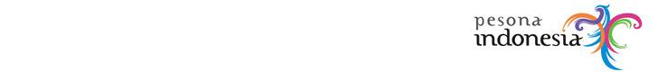 Header_ads