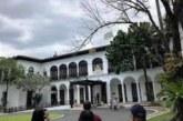 Jubir Presiden Filipina akan Rutin Naik Angkot ke Istana