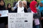 Presiden Prancis: 'Jangan Beri Cap Buruk kepada Muslim dan Pemakai Hijab'