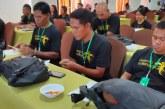 Tingkatkan Layanan, Pemandu Wisata di Labuan Bajo Diberi Pelatihan