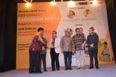 Akbar Tanjung: Komitmen Ridwan Hisjam Terhadap Golkar Tak Perlu Diragukan