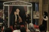 Jadikan Momen Pergantian Tahun dengan Broadway Night di Hotel GranDhika Iskandarsyah Jakarta