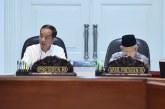 Jokowi Tak Setuju Pilkada Lewat Mekanisme DPRD