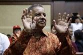 Meski Sudah Bebas, KPK Tak Akan Menyerah Jerat Sofyan Basir