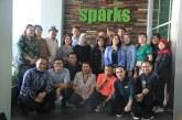 Tampil dengan Wajah Baru, Sparks Life Jakarta Siap Berkompetisi