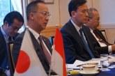 Pelaku Industri Jepang Berharap Adanya Perbaikan Upah Pekerja di Indonesia