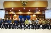 Pemerintah Sambut Baik Upaya JepangTingkatkanInvestasidi Indonesia