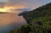 10 Destinasi Wisata Akan Gunakan Tenaga Surya
