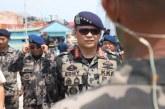 Kebijakan Menteri Edhy Prabowo Pro Nelayan